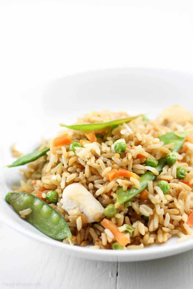 Gluten-Free-Chicken-Fried-Rice-5