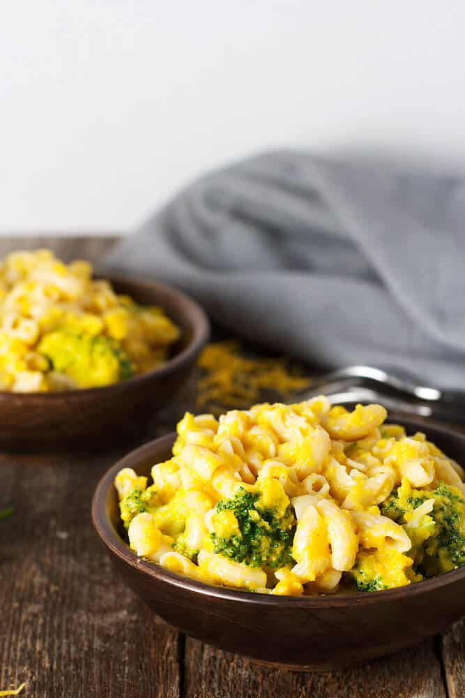 Healthy-Mac-and-Cheese-2