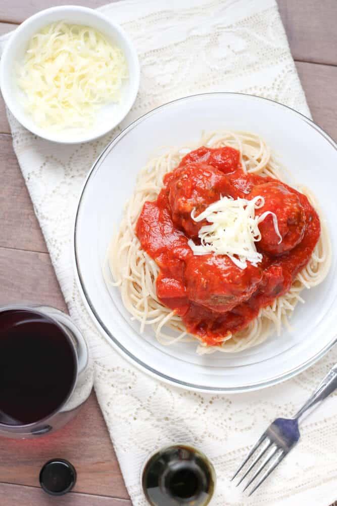 Italian-Crockpot-Meatballs-Gluten-Free