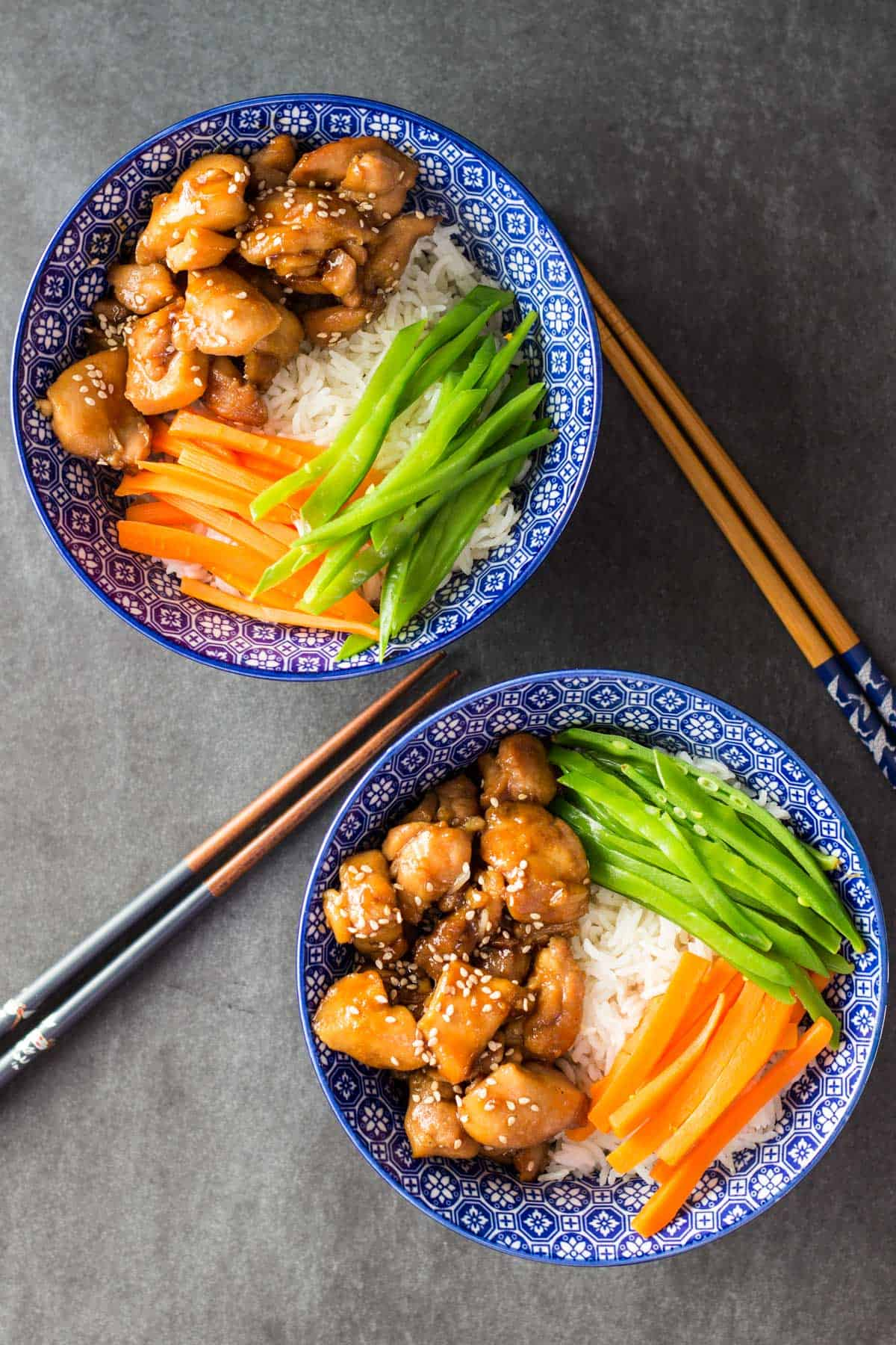 Vietnamese-Sticky-Chicken-Bowl-1