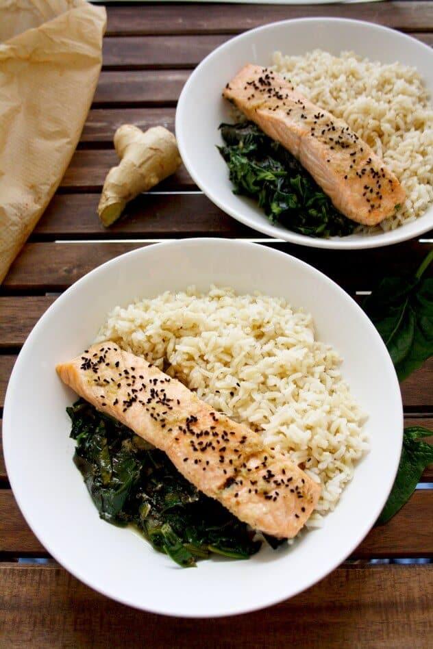 parchment-salmon-7