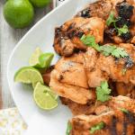 21 Easy Gluten-Free Dinners